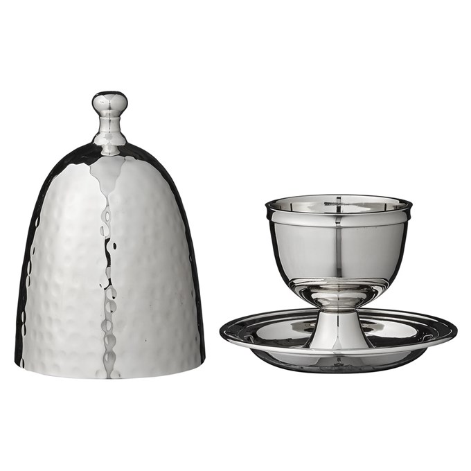 merle-egg-cup-10-cm1