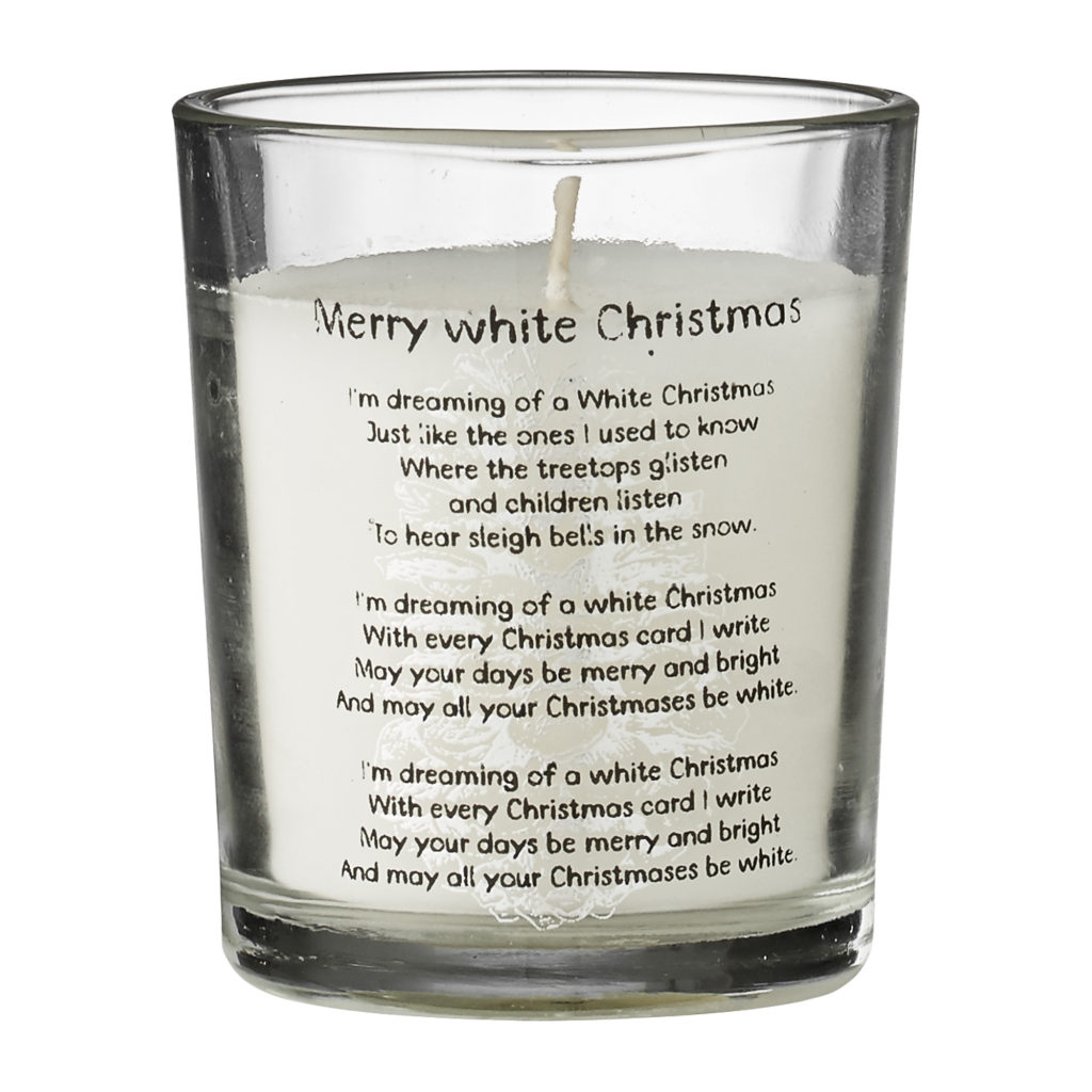 merry-white-christmas-candle