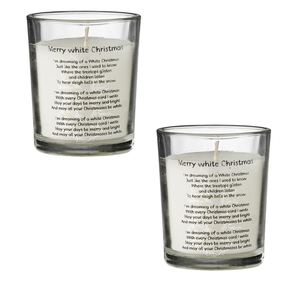 merry-white-christmas-candle-set-of-2
