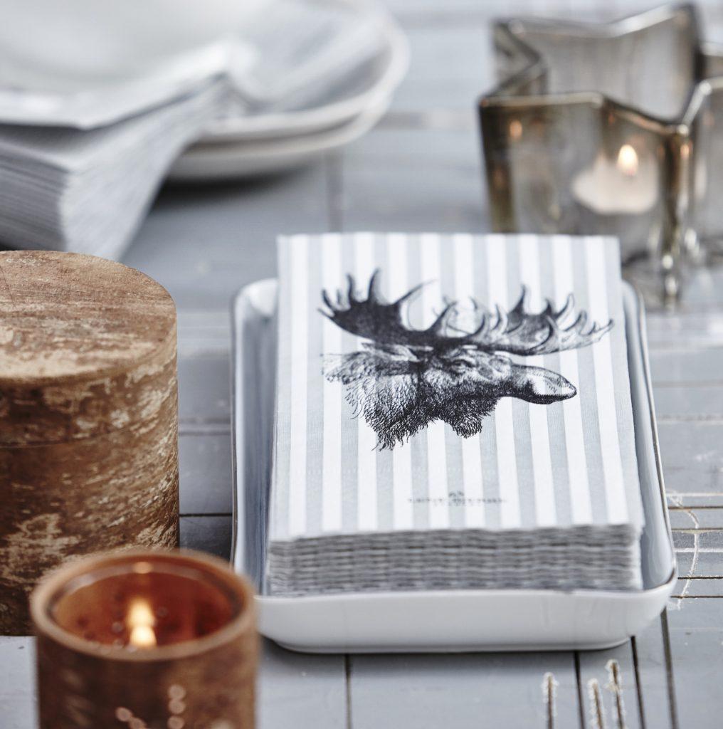 moose-napkin