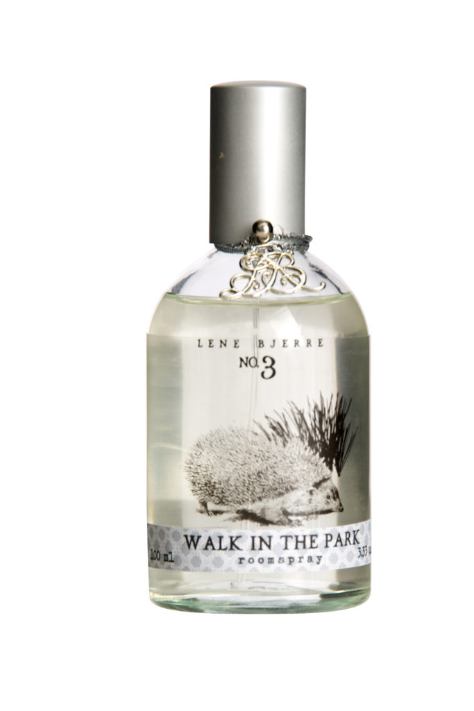 natural-room-air-freshener-walk-in-the-park-10-cl
