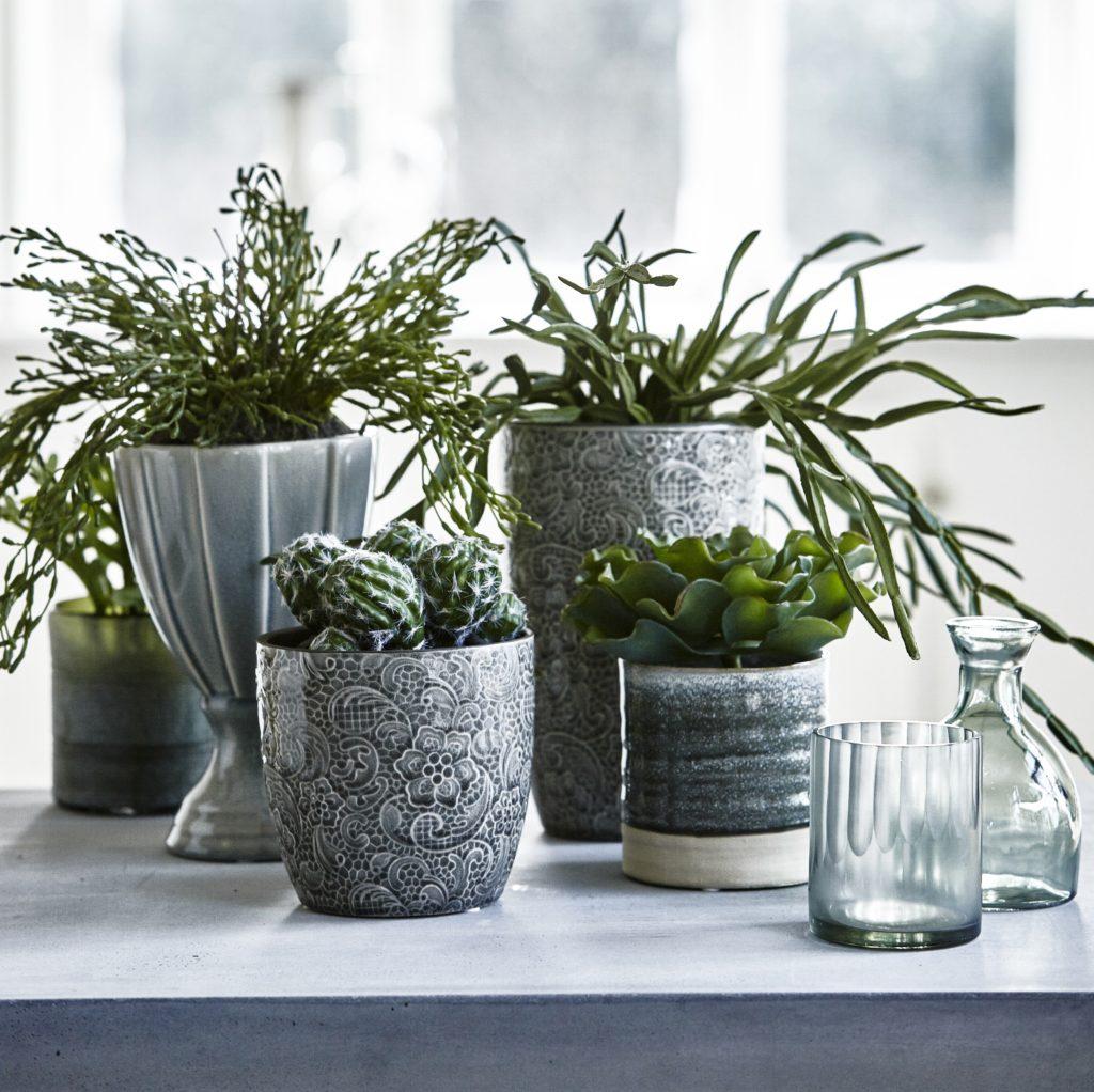 rana-flower-pots-sq