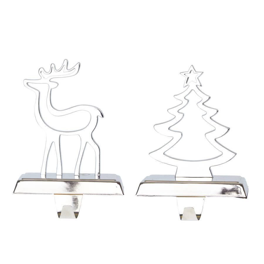 reindeer-tree-stocking-hanger