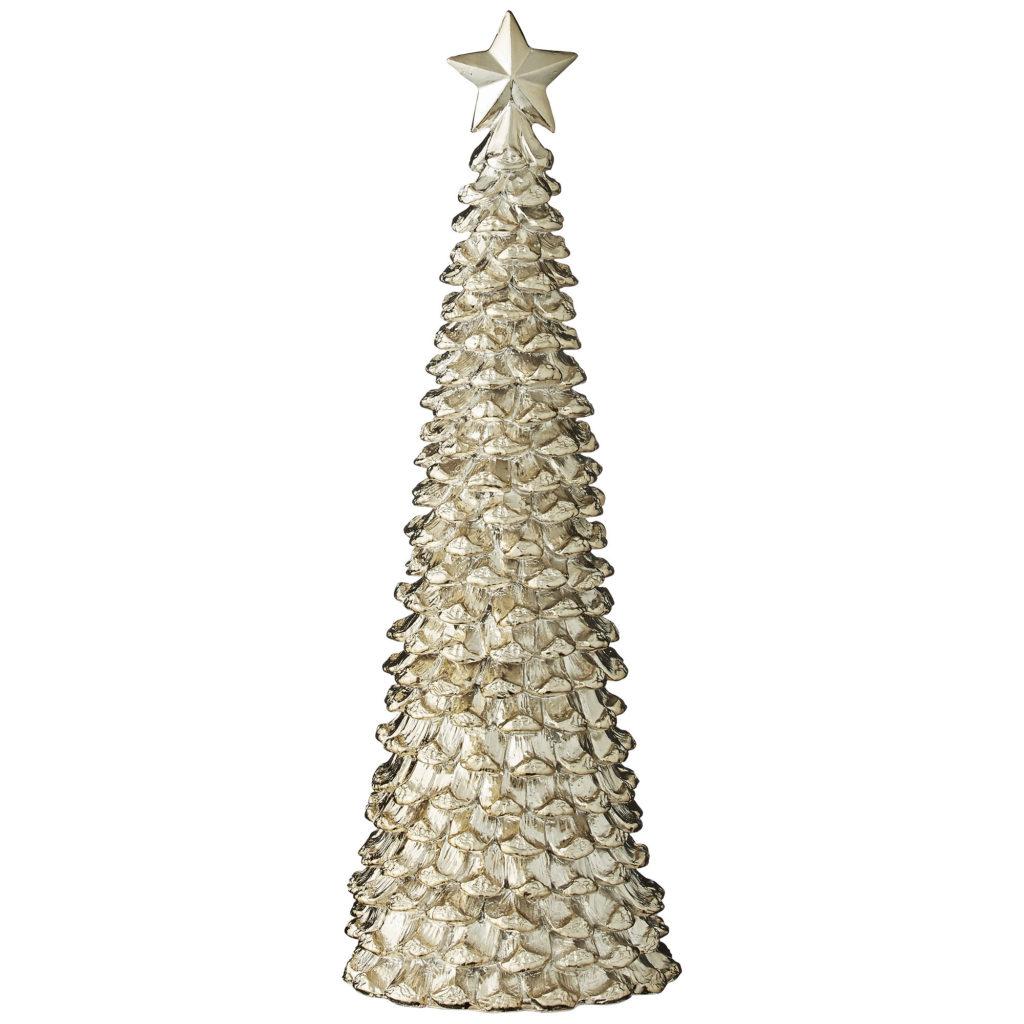 serafina-christmas-tree-27-5-cm