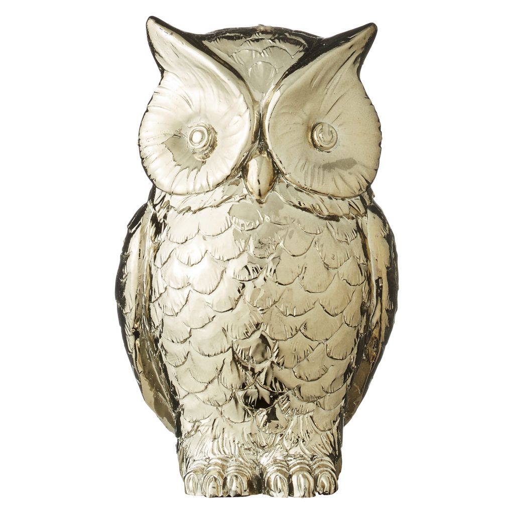 serafina-owl-11-cm
