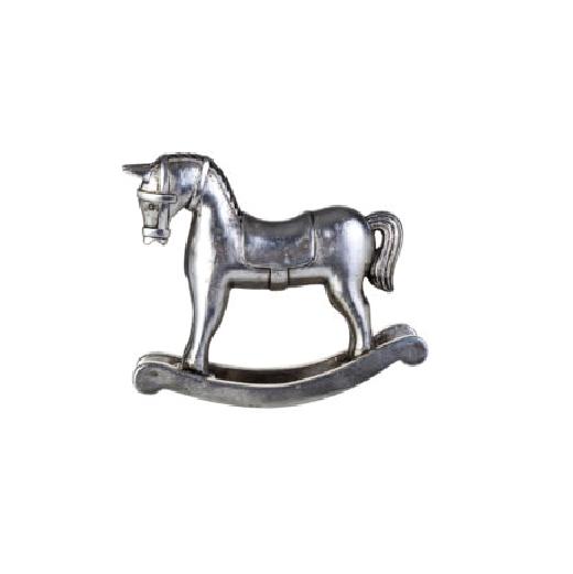 serafina-rocking-horse