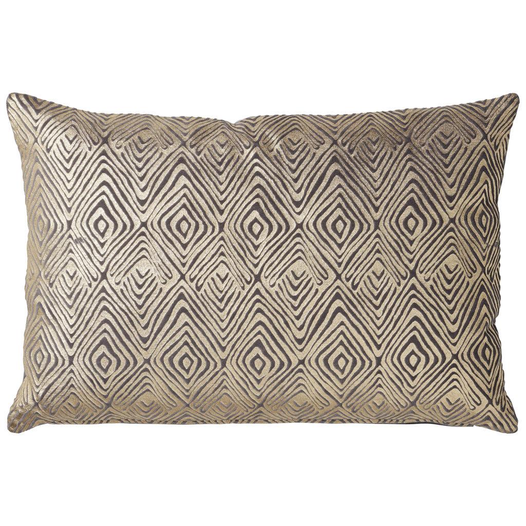 sherry-cushion-60×40-cm