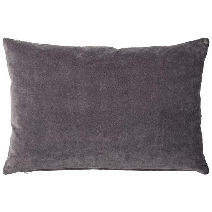 sherry-cushion-60×40-cm1