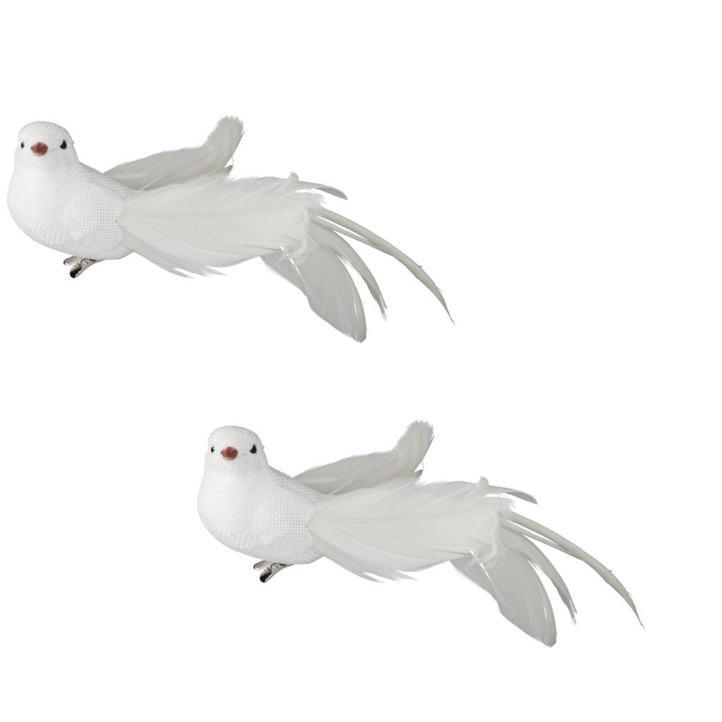 vencke-bird-22-cm