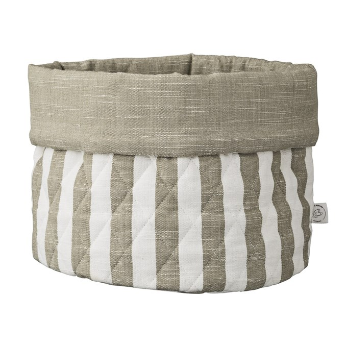 zada-bread-basket