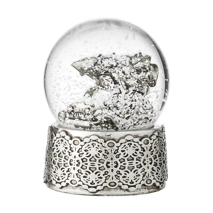 serafina-snow-globe-8-5-cm