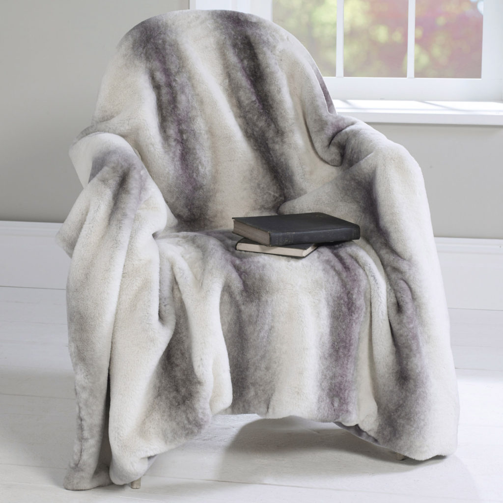 angora-throw-grey