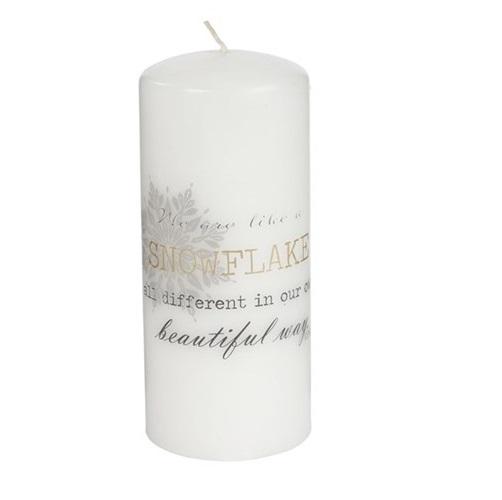 nordic-candle-17-cm-square