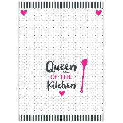 221022_0-queen-kitchen-teatowel