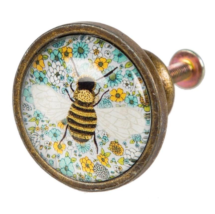 LL119-bee-drawer-knob-set-2