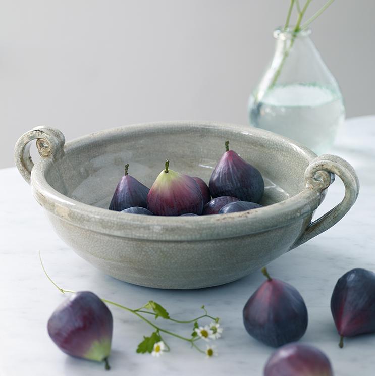 artificial-figs-decorative