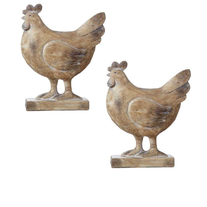 chicken-wikholm-set-2