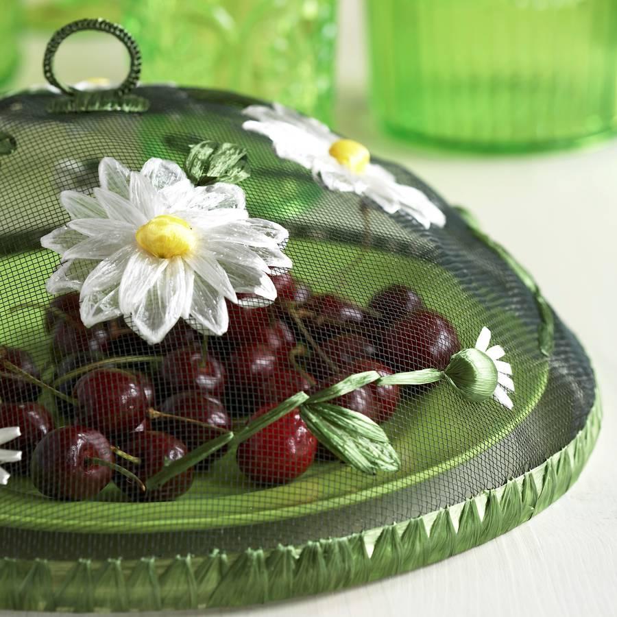 daisy-mesh-food-cover-mood