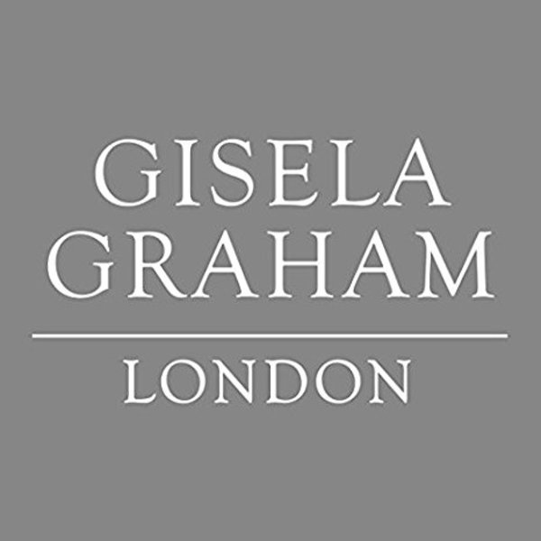 gisela_graham_logo_600x600