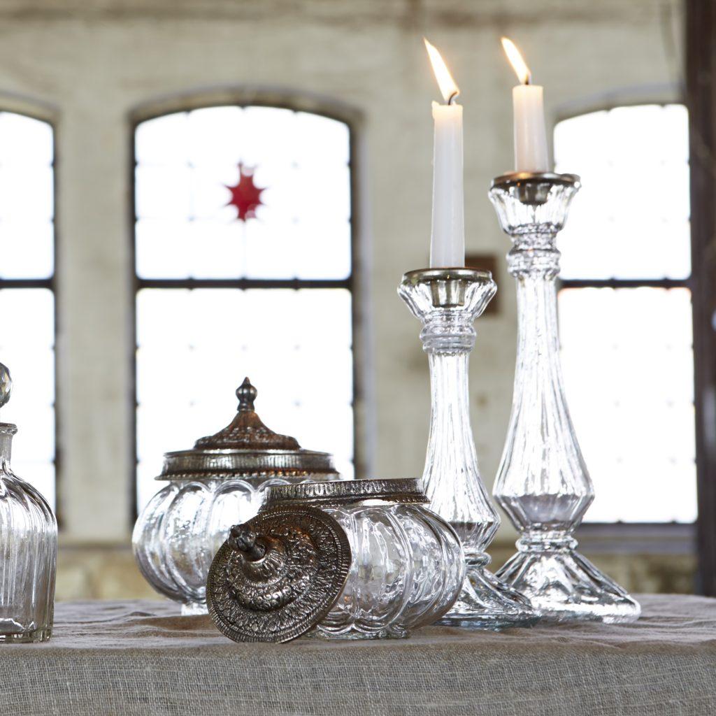 glass-candlesticks-mood