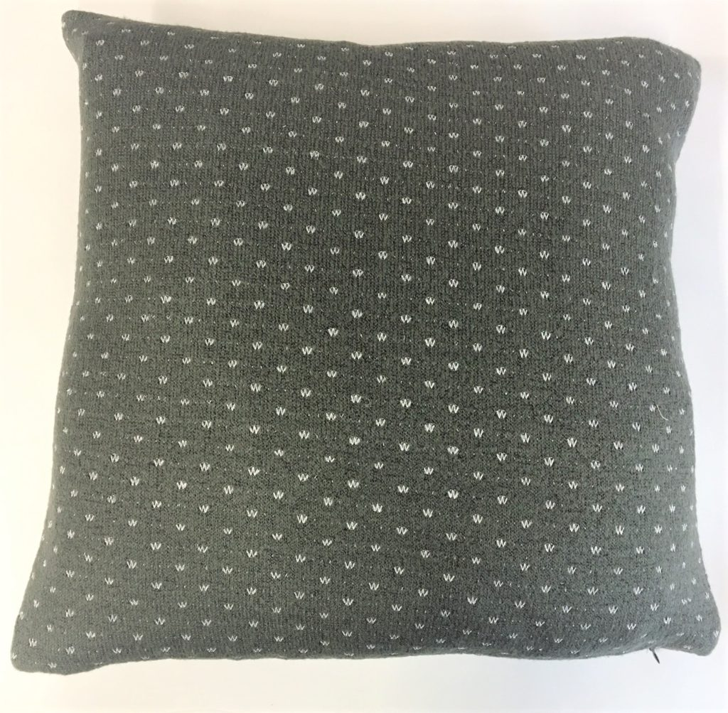glitter cushion-1