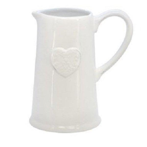 heart-jug-1_600x600