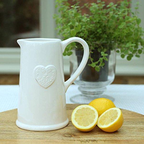 heart-jug_600x600
