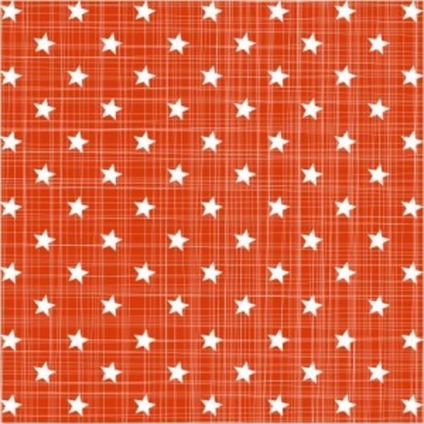 multi-star-red_600x600