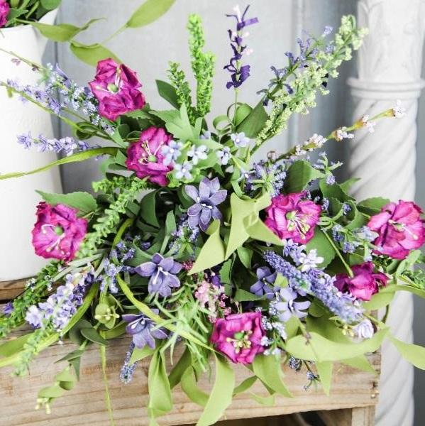 pink-lavender-bouquet-bb0112a-410