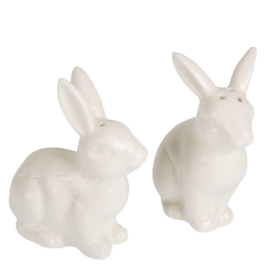 rabbit-bunny-salt-and-pepper-set-white