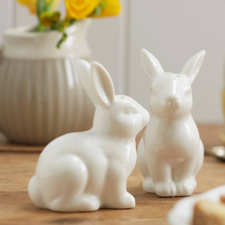 rabbit-bunny-salt-and-pepper-set