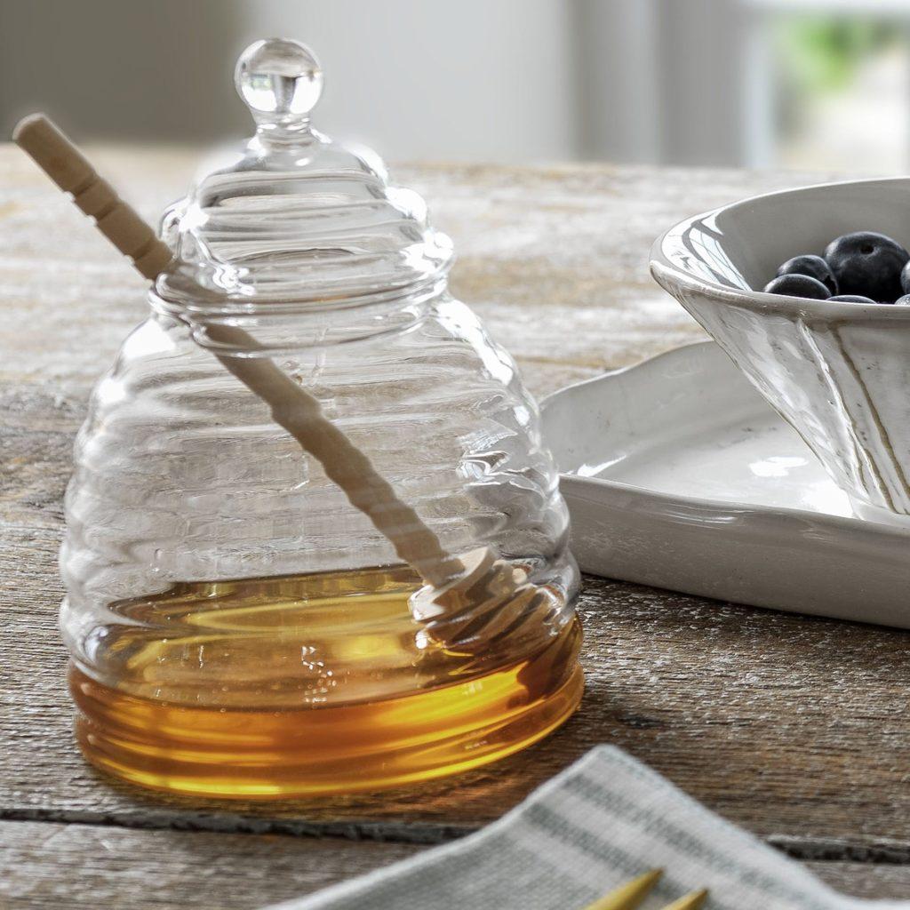 Honey Pot (5)