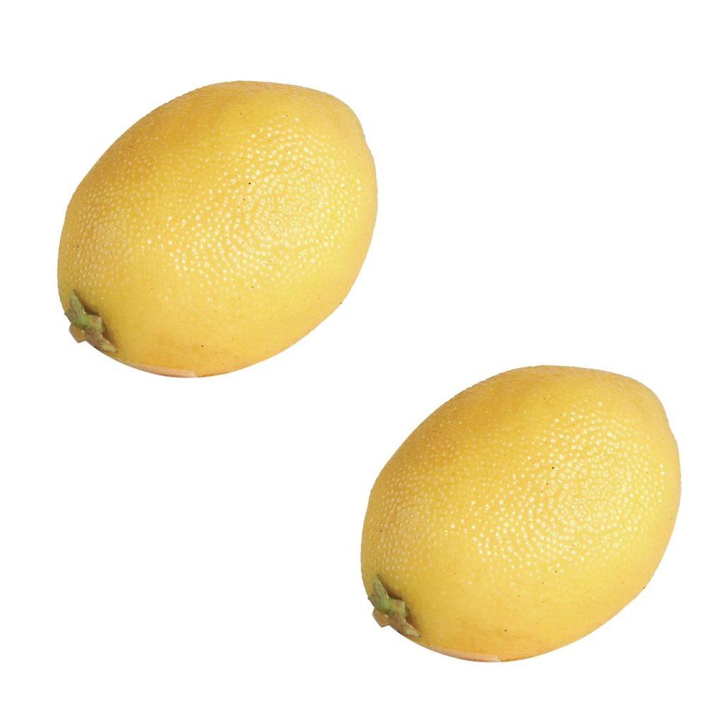 KMM080-lemons