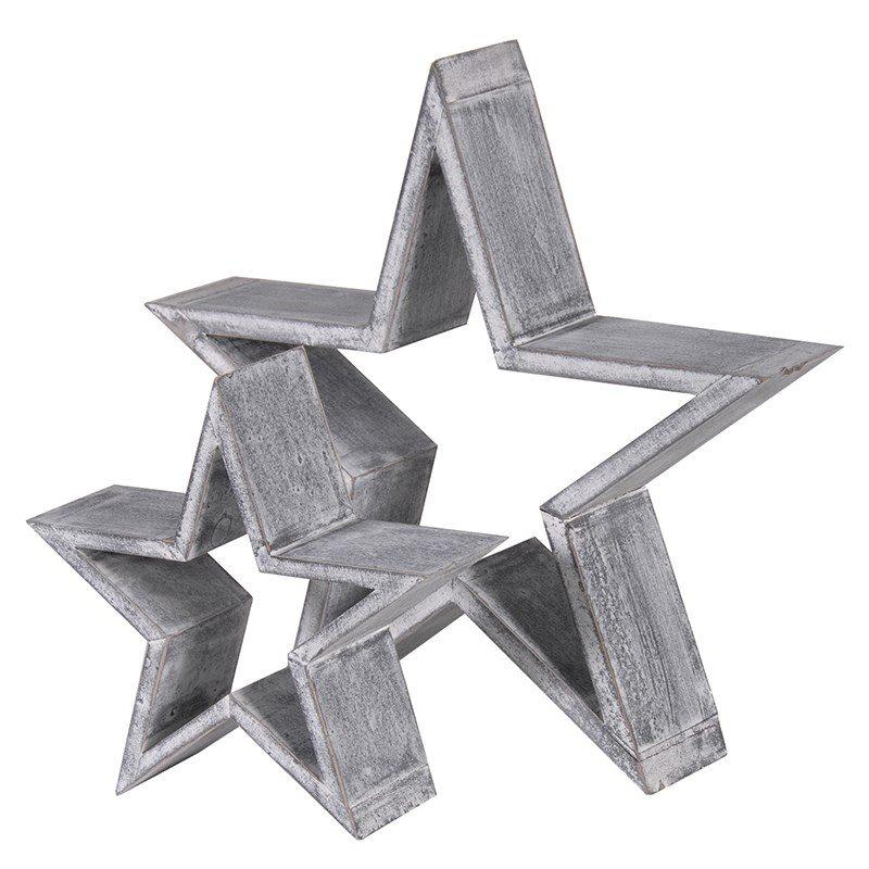 NKH212-grey-wood-stars-set-2