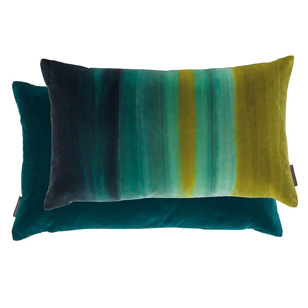 amazilia-velvet-cushion-zest-lagoon