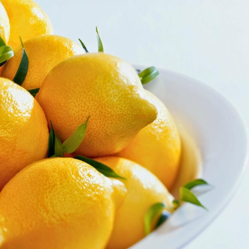 artificial-lemons-mood-close