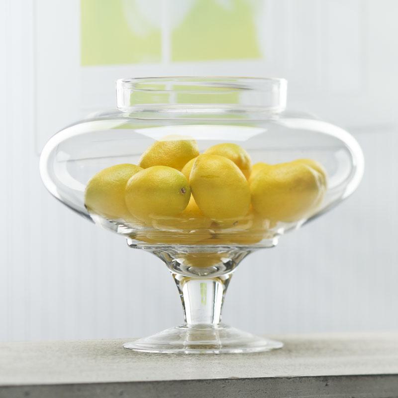 artificial-lemons-mood