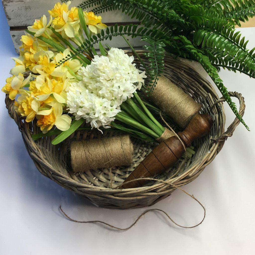 baskets-wicker-gisela-graham