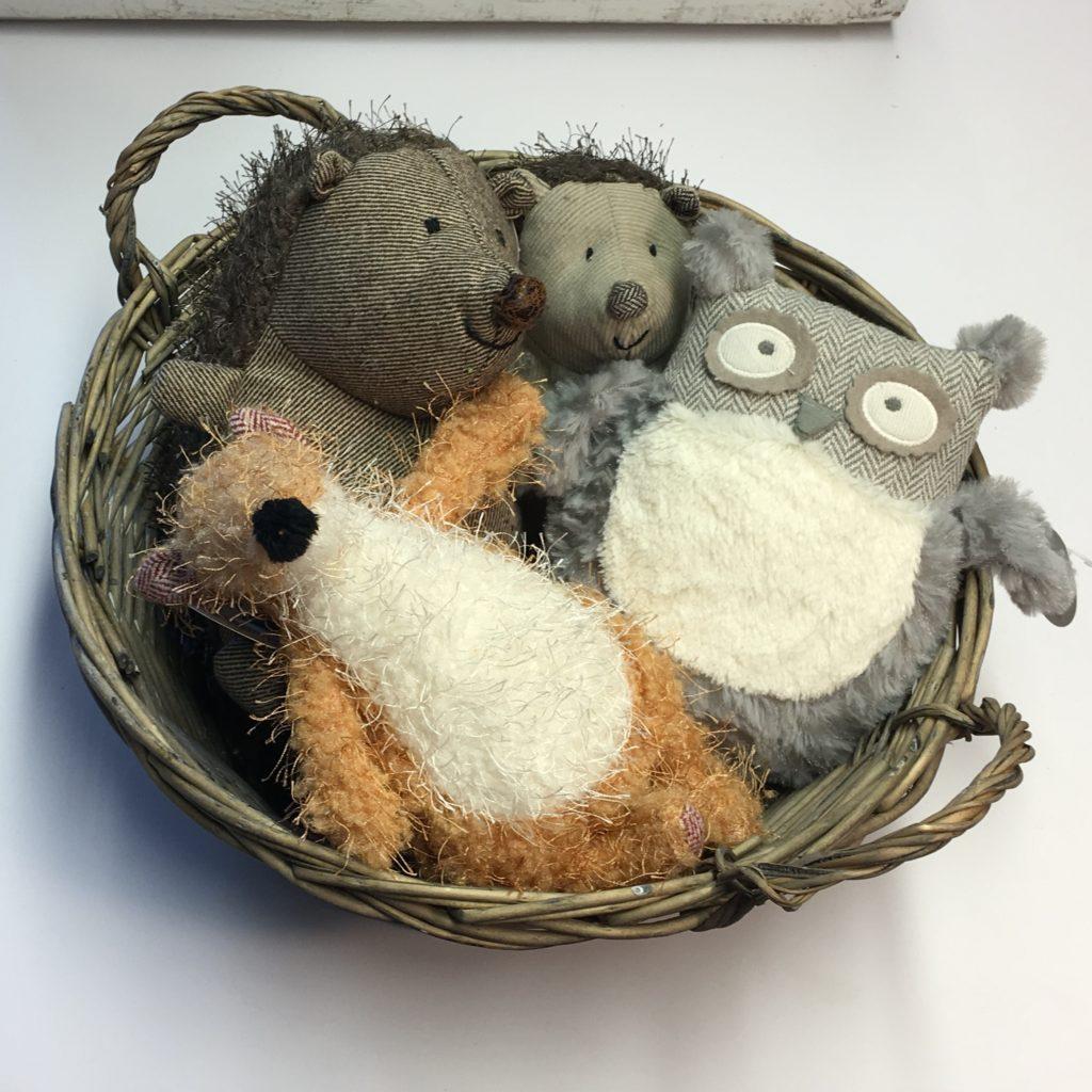baskets-wicker-gisela-graham-3