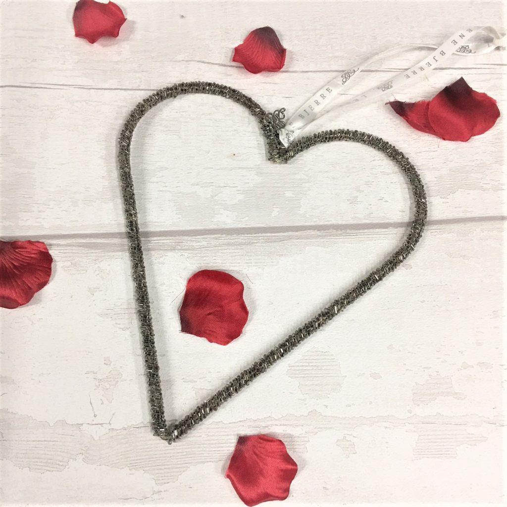 beaded-hearts-1