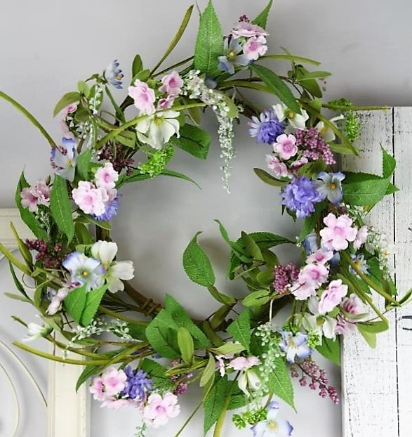 blue-pink-meadow-flowers-wreath-easter-bb0167-412