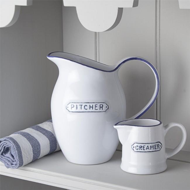 blue-white-pitcher-ctreamer-jug