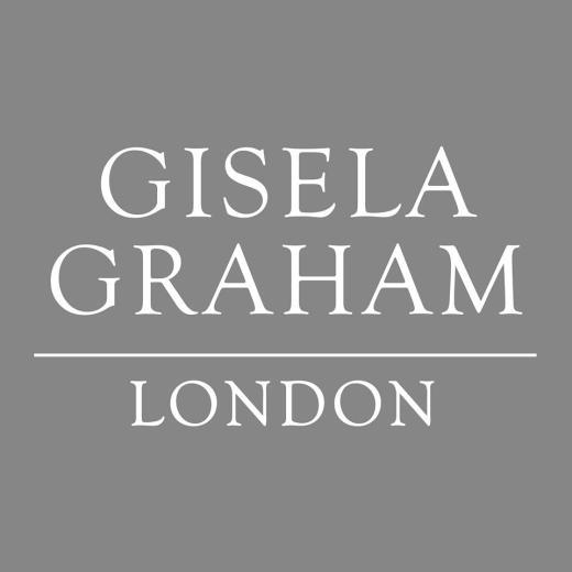 gisela-graham-9003748-0-1442930764000