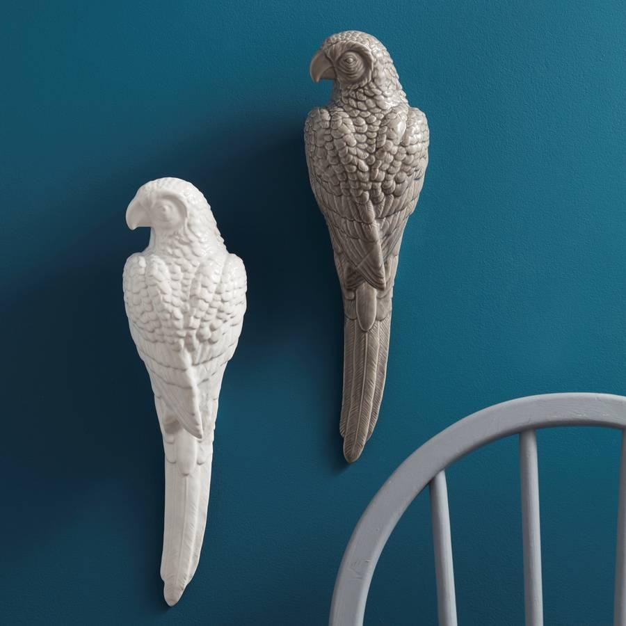 grey-white-parrot-wall-art