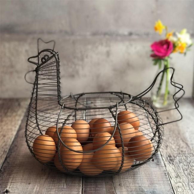 hen-egg-basket