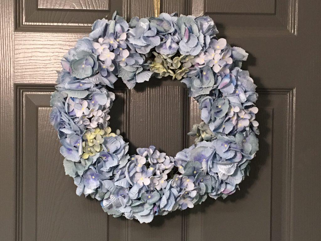 hydrangea-wreath-round-1