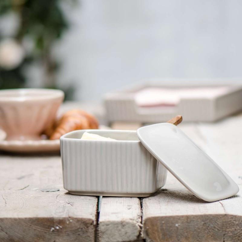 ib-laursen-salt-box-mynte-latte