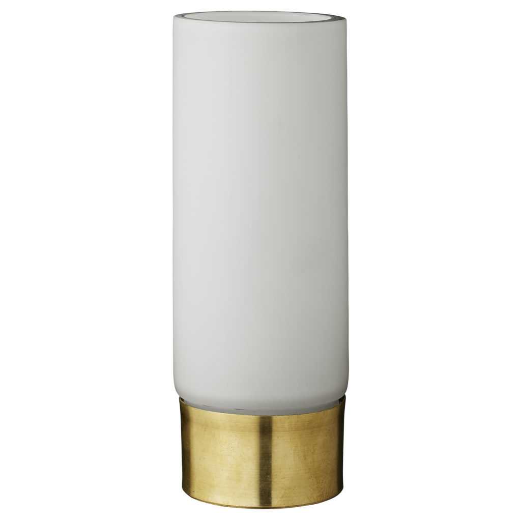 isadora-vase-20-cm