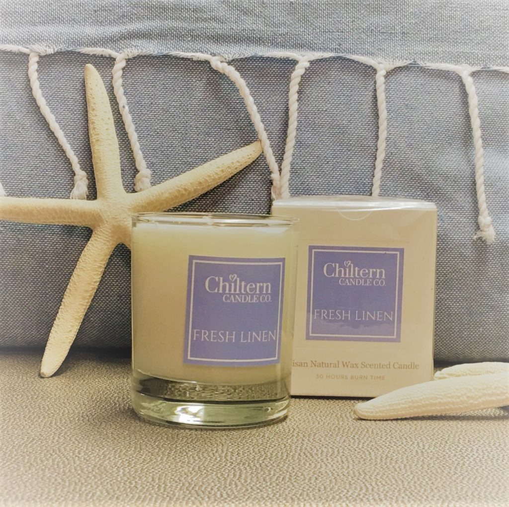 linen-candle-chiltern-candle-company-1