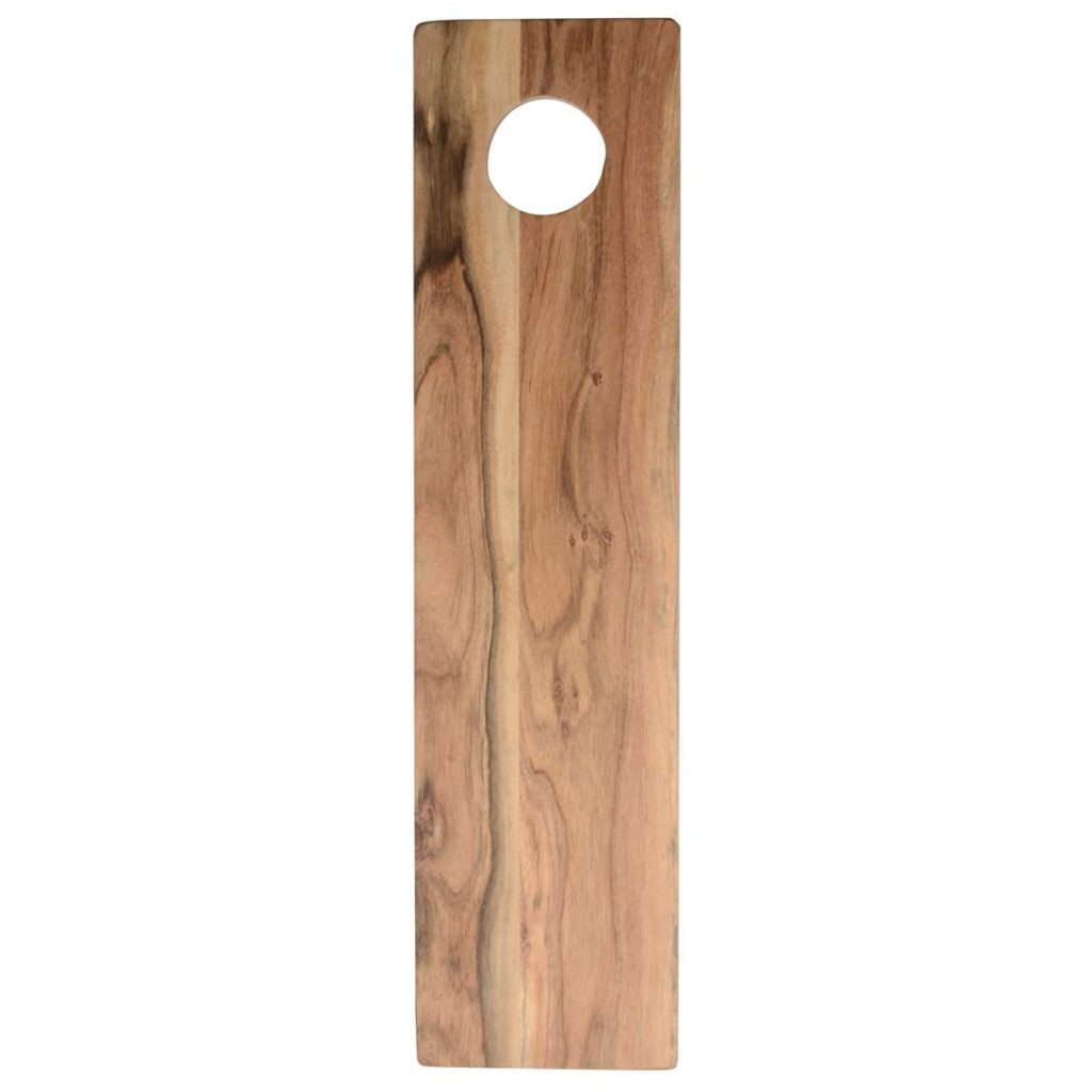 long-wooden-platter-board